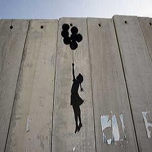 241110_muro_en_cisjordania